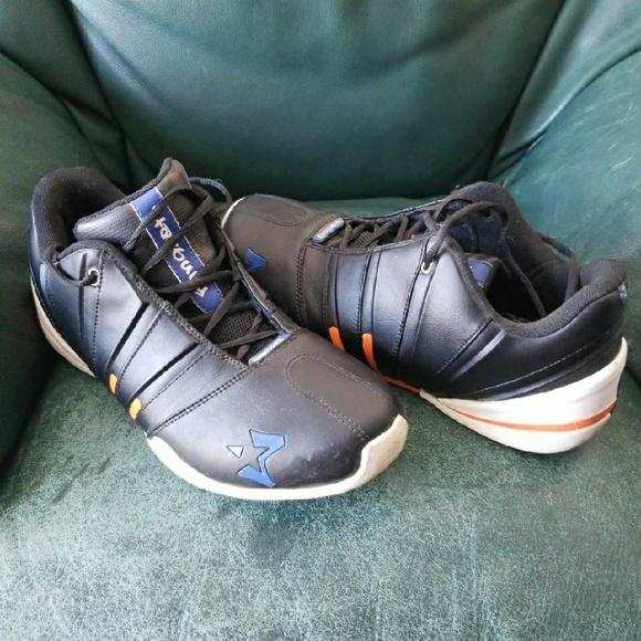 Starbury sneakers. M 5948c5bb4e8d178cb4021be0 2402bbc9f