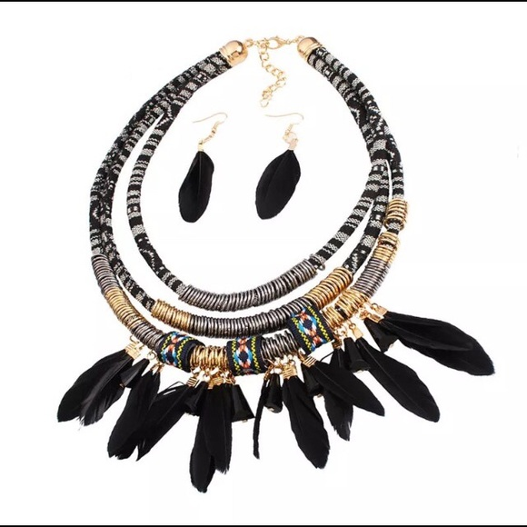 57% off Aura Jewelry