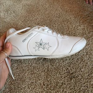 Shoes | Ion Cheer Shoes | Poshmark