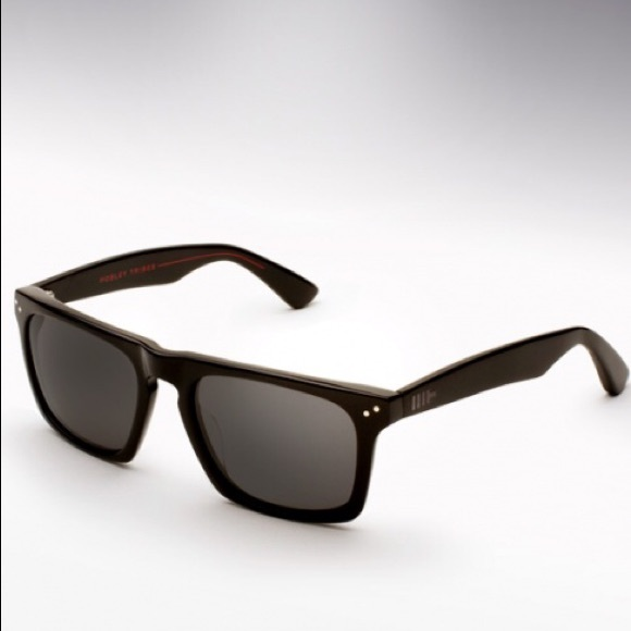 789b57c3f71fc Oliver Peoples Mosley Tribes Sunglasses
