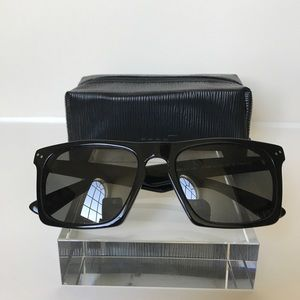 4f60aa491d1 Oliver Peoples Accessories - Oliver Peoples Mosley Tribes Sunglasses