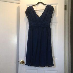 Suzi Chin Dresses & Skirts - Suzi Chin Formal  Dress