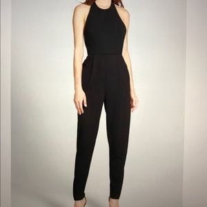 Finders Keepers Pants - Finders Keepers 'The Monument' Jumpsuit