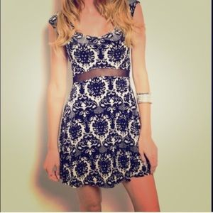 Casually Cool Dress
