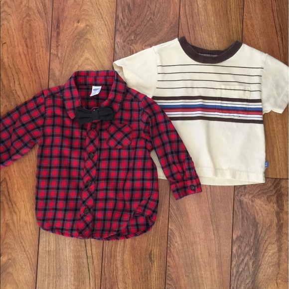 off Old Navy Other Bundle And Save Old Navy Baby