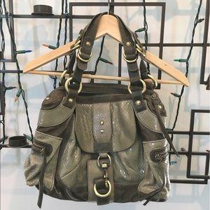 BOSS ORANGE Handbags - BOSS Orange shoulder bag
