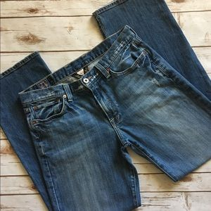 Lucky Brand Other - Lucky Brand - Denim Jeans (32x32)