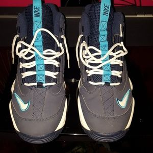 Nike Other - Ken Griffey Jr's