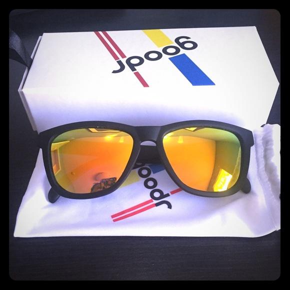 e2450708b7 New goodr running sunglasses