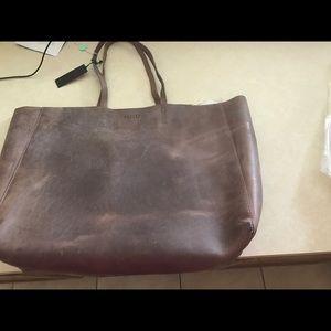 Orciani Handbags - Orciani purse