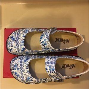 Alegria Shoes - Alegria