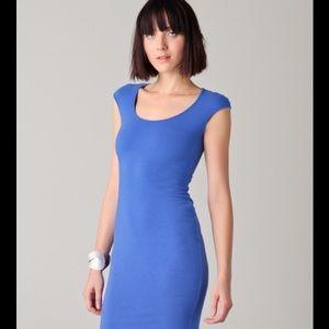 Monrow Dresses & Skirts - Monrow Bodycon Midi Dress