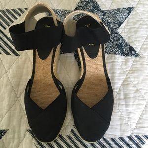 Ralph Lauren Shoes - LAUREN RALPH LAUREN SHOES 👠