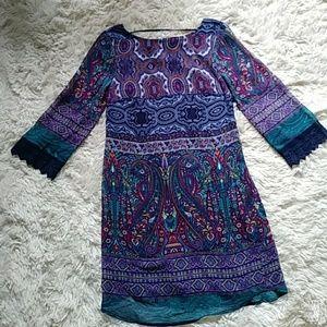 Xtraordinary Dresses & Skirts - NWOT Xtraordinary dress