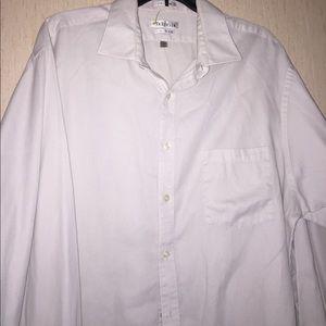 Other - 🎈SALE🎈Men's Dress Shirt VanHeusen
