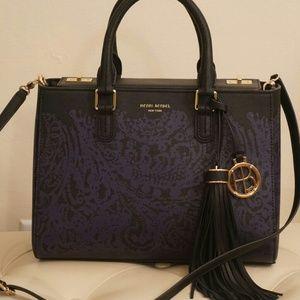 henri bendel Handbags - Henri Bendel Satchel - New