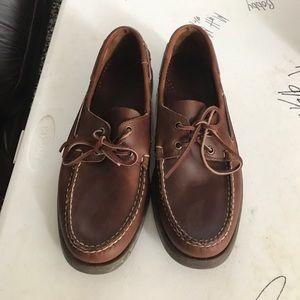 Sebago Other - Sebago boat shoes