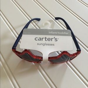 Carter's Other - 🇺🇸star sunglasses🇺🇸