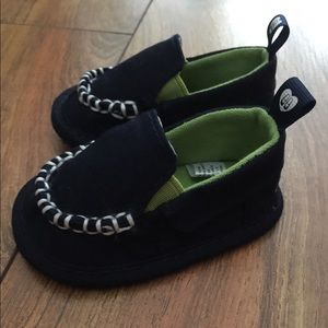 Other - Stepping Stones Baby Boy Shoes