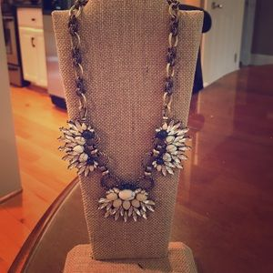 Chloe + Isabel Jewelry - Chloe and Isabel vintage style necklace! Price ⬇️