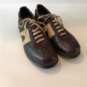 Camper Shoes - Camper Sneakers