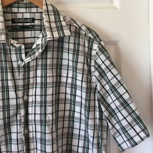 Ecko Unlimited Other - Ecko Casual Button Down Shirt