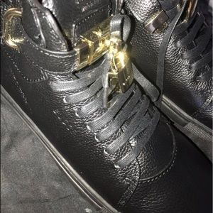 Buscemi Other - Shoes Buscemi