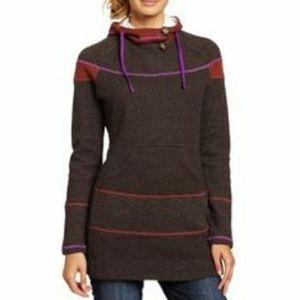 Prana Other - PraAna Small Tunic Sweater