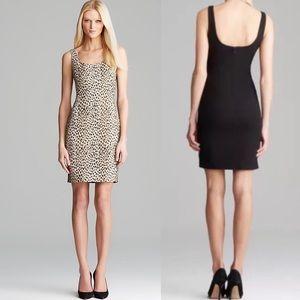 Diane von Furstenberg Dresses & Skirts - DVF Arianna Leopard Dress