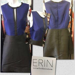 Erin Fetherston NWT dress