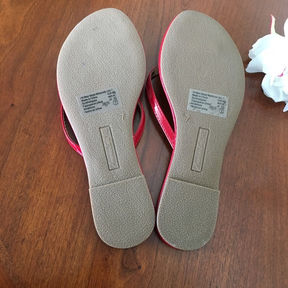 58 Off American Eagle By Payless Shoes - American Eagle -2192