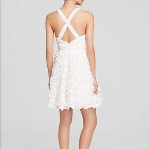 Aidan Mattox Dresses & Skirts - Aidan Mattox Bloomingdales Fit & Flare Dress