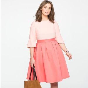 Eloquii Dresses & Skirts - Eloquii Skirt