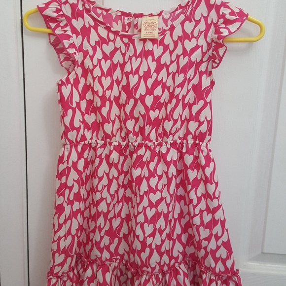 Faded Glory Other - NWOT  little girls Summer dress