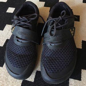 Vivo barefoot Shoes - Vivobarefoot Motus sport shoe