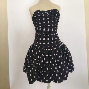 Luella for Target Fun Summer Dress!