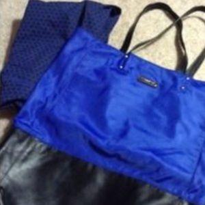 Rebecca Minkoff Handbags - Rebecca Minkoff | Toki Tote