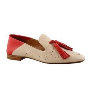 Fratelli Rossetti Shoes - Beautiful italian leather loafers