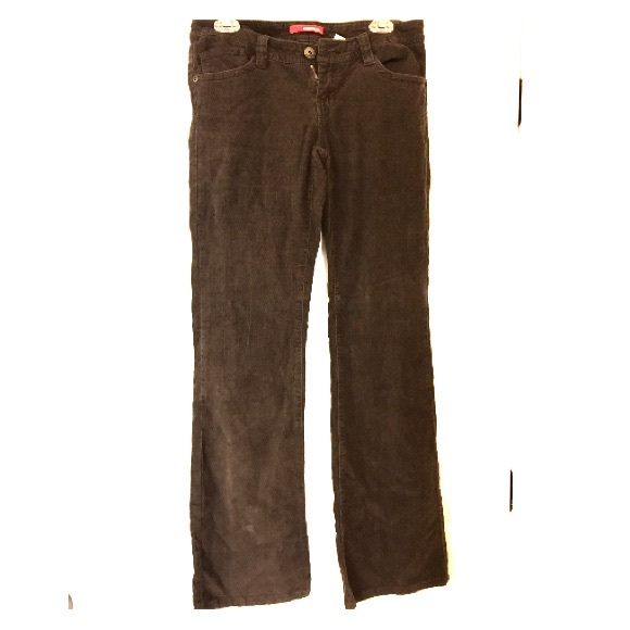 Find great deals on Juniors Unionbay Pants at Kohl's today! Sponsored Links Outside companies pay to advertise via these links when specific phrases and words are searched.