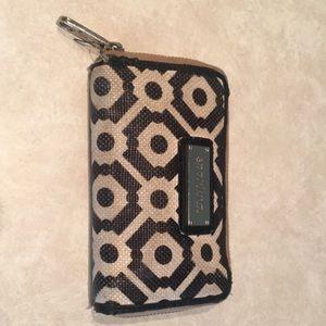 Spartina 449 Handbags - Spartina wallet