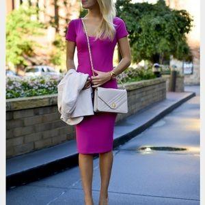 Leith Dresses & Skirts - Leith bodycon dress
