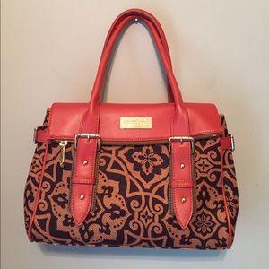 Spartina 449 handbag