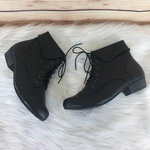 Breckelles Shoes - ✨ Breckelle's black booties