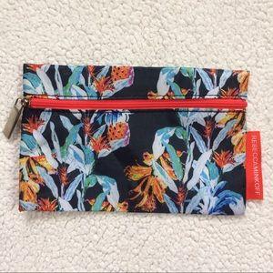 Rebecca Minkoff Handbags - REBECCA MINKOFF Makeup Bag for Ipsy
