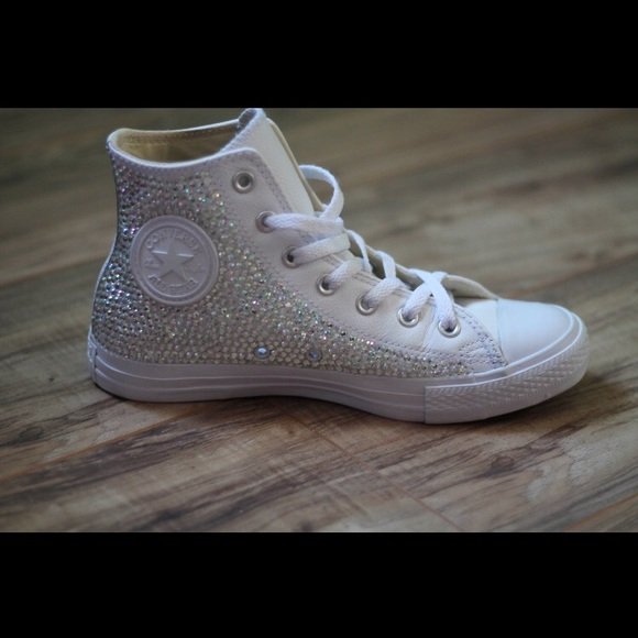 20% off Converse Shoes