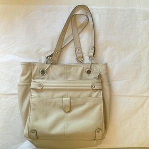 Tyler Rodan Handbags - Moving sale!! Tyler Rodan bag