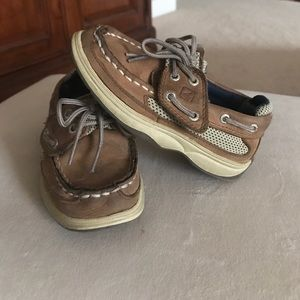 Sperry Top-Sider Other - Sperry Top-Sider (toddler)