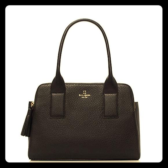 69c6499968 kate spade Handbags - Kate Spade Southport Avenue Lydia