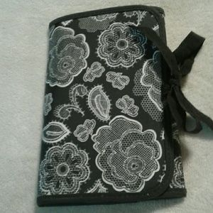 Other - Thirty One Gifts travel organizer