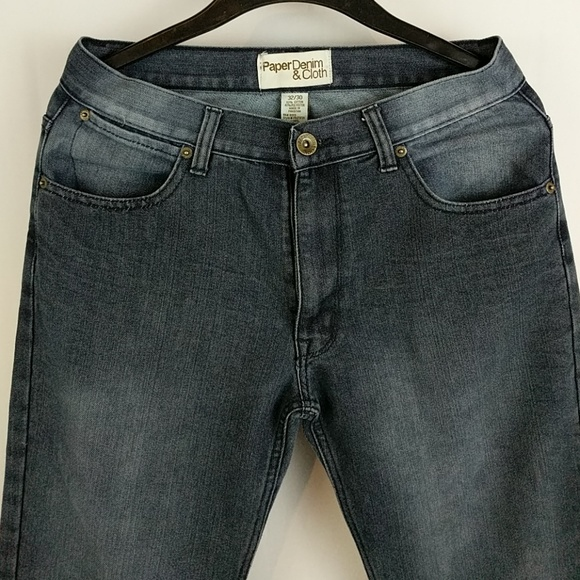 paper denim and cloth mens jeans Shop for paper denim cloth tyler jeans men's jeans at shopzilla buy clothing & accessories online and read professional reviews on paper denim cloth tyler jeans men.